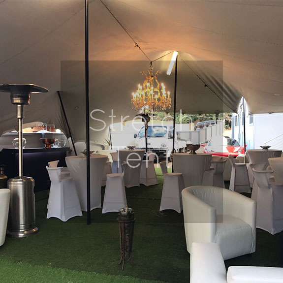 Packages 031 701 7460 Sai Hiring Marquee And Tent Hire Durban