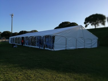 Frame Tents 031 701 7460 Sai Hiring Marquee And Tent