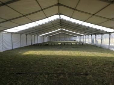 IMG_20180916_145539.jpg & Frame Tents - 031 701 7460 Sai Hiring : Marquee and Tent Hire Durban ...